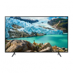 SAMSUNG UE43RU7170UXZT SMART TV 4K