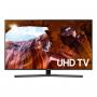 SAMSUNG UE43RU7400UXZT SMART TV 4K SAT