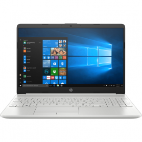 HP 15-DW0105NL NOTEBOOK 15,6  I7-8565U-8GB-SSD128 1TB-MX130- 2GB-WIN10 HOME