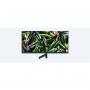 SONY KD65XG7096BAEP SMART TV 4K SAT