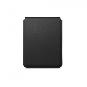 KOBO N587-AC-BK-O-PU FLIP COVER PER TOUCH 2.0 E GLO HD NERA  BUNDLE