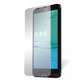 PHONIX ASG55TGS TEMPERED GLASS SCREEN PROT. - ASUS ZENFONE GO 5.5   ZB551KL