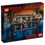 LEGO STRANGER THINGS 75810 IL SOTTOSOPRA