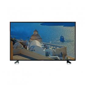 SHARP LC50UI7422E SMART TV 4K SAT