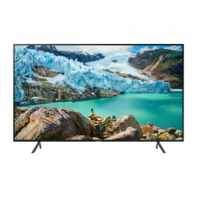 SAMSUNG UE65RU7170UXZT SMART TV 4K SAT