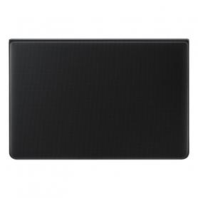 Samsung Mobile EJ-FT830BBEGIT Custodia a Libro con Tastiera per Tab
