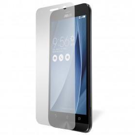 PHONIX ASGO3TGS TEMPERED GLASS SCREEN PROT. - ASUS ZENFONE GO 5   ZB500KL
