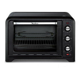 MOULINEX OX4858 FORNO