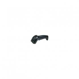 DATALOGICH QUICKSCAN D2330-BKK1  BLACK USB KIT SCANNER CODICE A BARRE