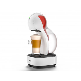 DELONGHI EDG355.W COLORS DOLCE GUSTO