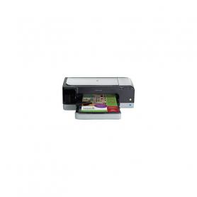 HP OFFICEJET PRO K8600 A3  STAMPANTE