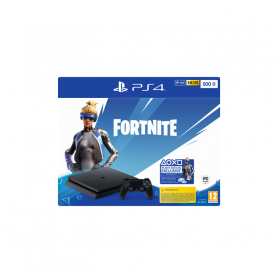 SONY PS4 500GB F   Fortnite VCH  2019  9940708