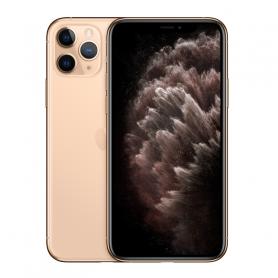 APPLE IPHONE 11 PRO 64GB GOLD SMARTPHONE