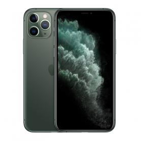 APPLE IPHONE 11 PRO 64GB MIDNIGHT GREEN SMARTPHONE