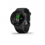 GARMIN FORERUNNE 45 BLACK 010-02156-15