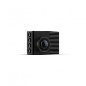 GARMIN DASH CAM 66W 1440p con angolo di visione a 180 gradi