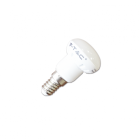 V-TAC 4220 Led Bulb - 3W E14 R39 4000K
