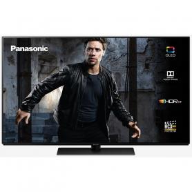 PANASONIC TX55GZ950E OLED SMART TV 4K SAT