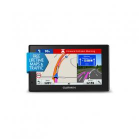 Garmin DriveAssist  51 LMT-D 010-01682-13
