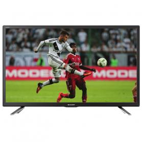 SHARP LC-24CHG6132E SMART TV HD READY SAT