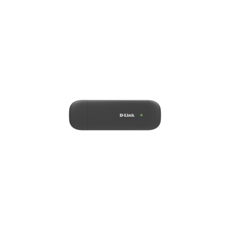 D-LINK DWM-222 CHIAVETTA USB 4G-LTE , COMPATIB ANCHE 3G, 150MBPS