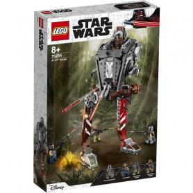 LEGO STAR WARS 75254 RAIDER AT-ST
