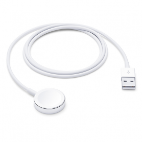 APPLE CAVO MAGNETICO PER LA RICARICA DI APPLE WATCH - 1M MX2E2ZM/A