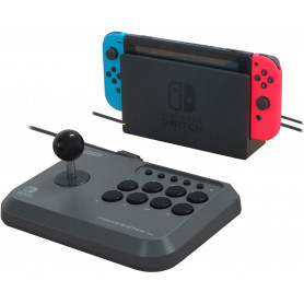 HORI SPLIT PAD PRO PER SWITCH
