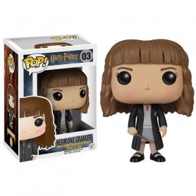 Figure POP! Harry Potter - Hermione