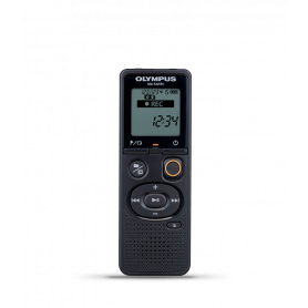 OLYMPUS VN-541 DNS   Dragon Naturally Speaking Recorder Edition 12