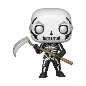 Figure POP  Fortnite-Skull Trooper