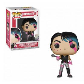 Figure POP! Fortnite-Sparkle Specialist