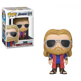 Figure POP! Marvel Endgame Thor