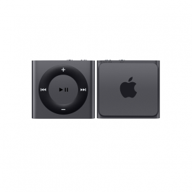 APPLE MKMJ2BT/A IPOD SHUFFLE 2GB SPACE GRAY