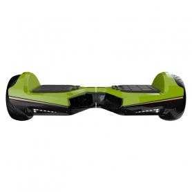TWO DOTS Glayboard Lamborghini Gree TDLB0008G
