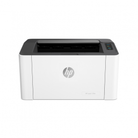 HP STAMPANTE LASER 107W 20PPM 1200DPI
