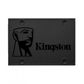 KINGSTON SA400S37/960G SSDNOW A400 960GB SATA3 2.5   SSD 7MM 500MBS/450MBS
