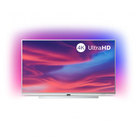 PHILIPS 50PUS7304/12 ANDROID 4K SAT