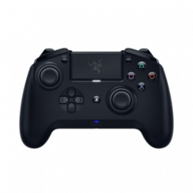RAZER Raiju Tournament Ed. CONTROLLER PS4