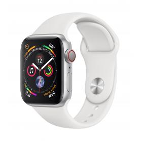 Apple Watch Series 4 GPS   Cellular, 40mm MTVA2TY/A