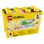 LEGO 10698  CLASSIC SCATOLA MATTONCINI CREATIVI GRANDE LEGO