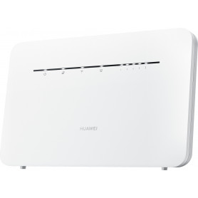 Huawei B535-232 router wireless Dual-band (2.4 GHz/5 GHz) 4G Bianco
