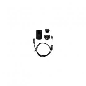 GARMIN 010-11478-05 AC ADAPTER CABLE MICRO