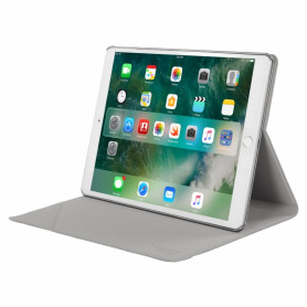 TUCANO IPDP3MP-SG MINERALE CUSTODIA IPAD PRO 12.9      2018  GRIGIO SPACE GRAY