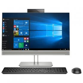 HP EliteOne 800 G5 Desktop All-in-One con i7-9700K, 16GB e 512 GB SSD 7AC02EA ABZ