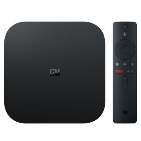 XIAOMI MI BOX S TV MULTIMEDIALE