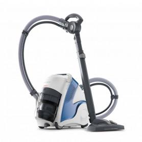 POLTI UNICO MCV80 TOTAL CLEAN   TURBO PBEU0100 ASPIRAPOLVERE