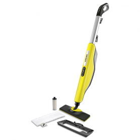 KARCHER SC3 UPRIGHT VAPORETTO