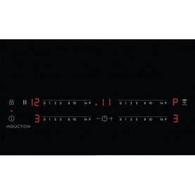 PIONEER DEH1900UB AUTORADIO USB AUX IN