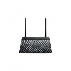 ASUS DSL-N16 MODEM ROUTER ADSL/VDSL 300MBPS, 4P.ETH LAN, 1P.WAN